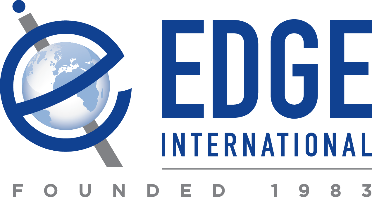 Edge International